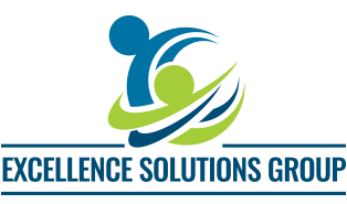 Excellence Solutions Group